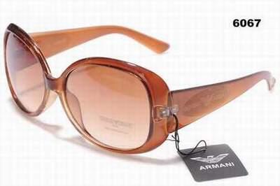 89ff82d186 essayer lunette atol opticien,atol lunettes de vue,simulateur lunettes atol