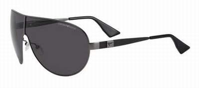 9adb3f7609fb4 lunette armani exchange femme