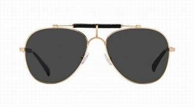 06ccba5ab5 De Ancienne lunettes Lunette lunettes Soleil D'aviateur D'aviateur CBoedx
