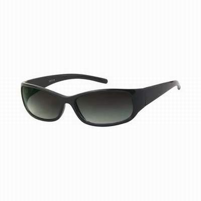 e6b5f6b0196 lunettes de soleil femme italienne