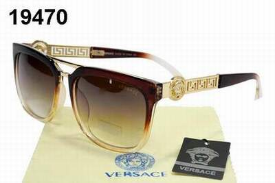 451f89750c2ec lunettes de soleil versace femme 2011