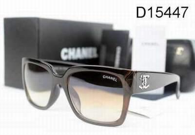 0ef54785e44c0 ... magasin de lunette de soleil