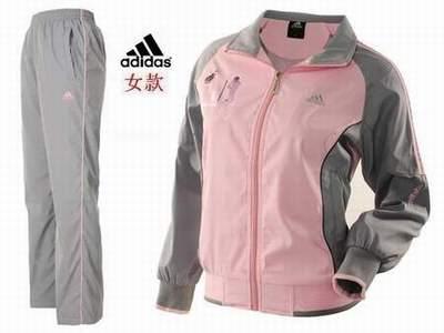 84e764ac86f68 survetement fille 12 ans,jogging fille ymcmb,survetement adidas pour fille  de 10 ans